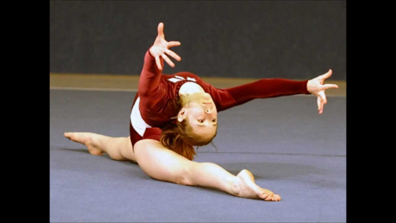 Inception gymnastics floor music dramatic youtube for Floor gymnastics
