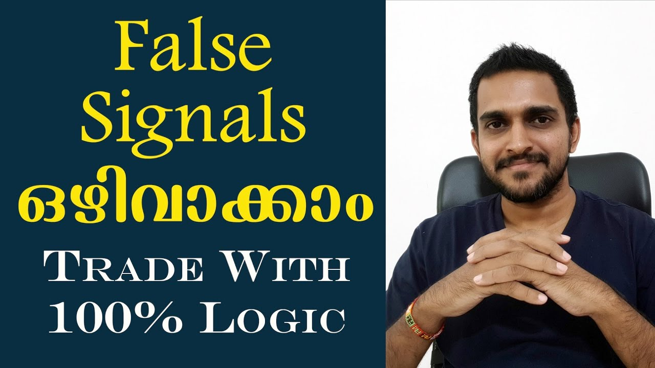 Beware of a Fake Trading Signal - Algorithmic and Mechanical Forex Strategies | OneStepRemoved