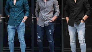 best summer outfits ideas for men 2018 |Elite men lifestyle