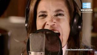 Sandra Mihanovich - Sueño de barrilete [HD]