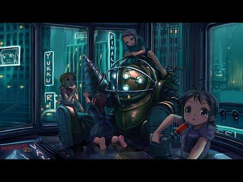 Bioshock Is fun |