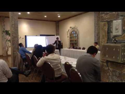 LIVE STREAM P2 - FIBI Long Beach 4.27.17 - How To Find Probate Deals