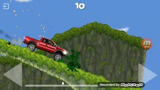 exion hill racing Level5-game by-( (game finish)