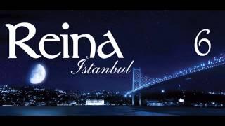 Bengü - Saygımdan REMİX Ufuk Akyıldız - Reina, Vol. 6