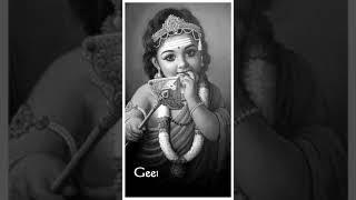 Kantha sasti kavasam | Tamil WhatsApp status 🎧  | Murugan | Devotional
