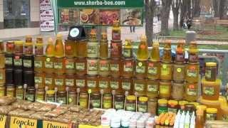 Избраха Царица на меда в Добрич