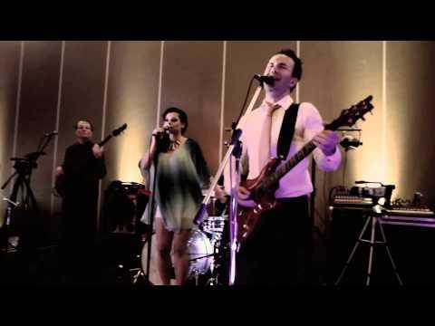 Hipnosis featuring Lana and Paul