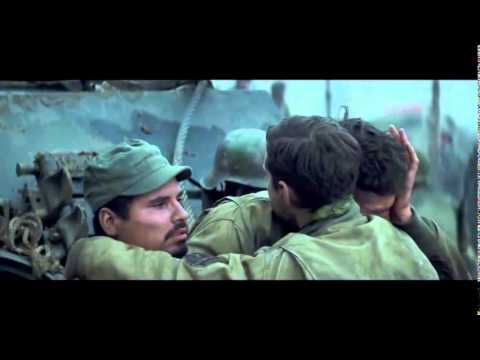 Hollywood movies 2014 in hindi hd free download for pc | haukeecurilis.