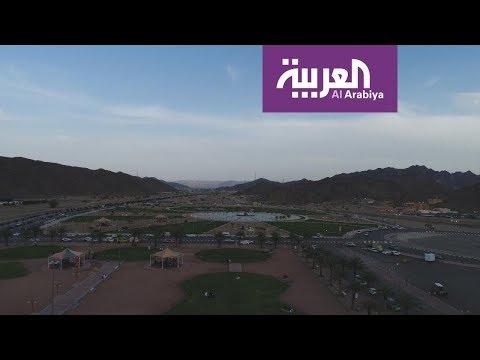 من جديد.. الحوثيون يحاولون استهداف جنوب السعودية  - نشر قبل 2 ساعة