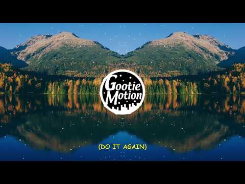 Steve Aoki & Alok - Do It Again  letra    The Chemical Brothers