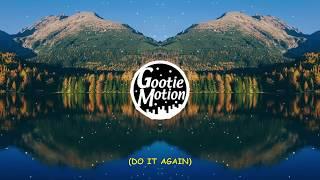 Baixar Steve Aoki & Alok - Do It Again ( letra / lyrics ) The Chemical Brothers