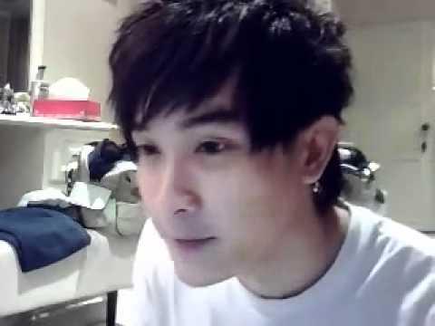 Chan Than San 1