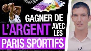 Les FIABILITES EXPLIQUÉES : Comment GAGNER de l'ARGENT avec les PARIS SPORTIFS ?
