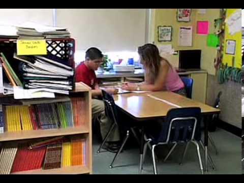 Teaching Assistants Job, Salary, and School Information | Career ...
