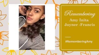amy inita joyner francis lessons to be learned by attorney sherri jefferson