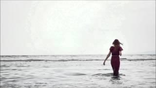 Craig David - Walking Away (Deep Sound Effect remix)