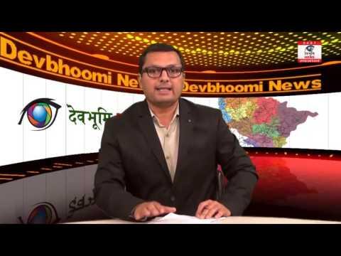 Social Trade Biz Anubhav Mittal Exposed || Part 4 ||SCAM ||