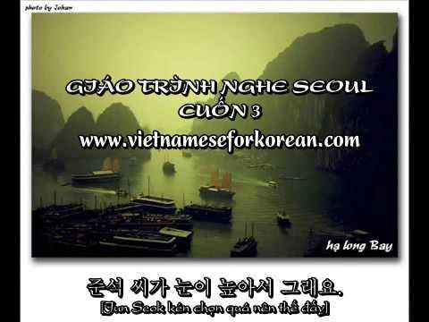 bai25bai26bai27 seoul3