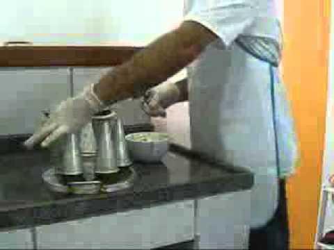MC411 MODELADORA DE PIZZA CONE - http://www.pizzanocone.com.br