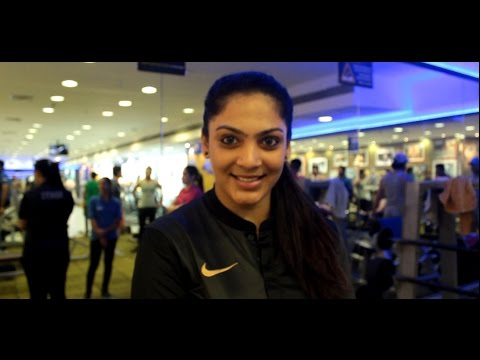 Your Fitness Club Testimonial Interview | Best GYM in India