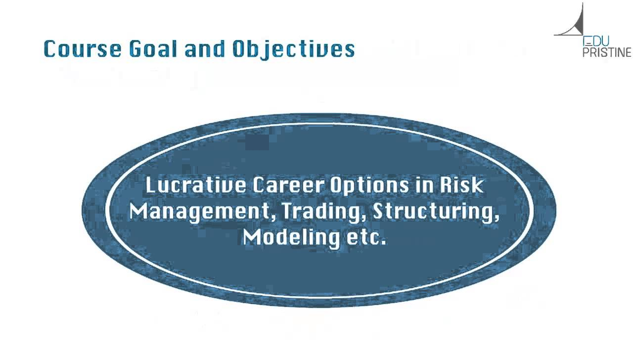#FRM Level I Intro: Financial Risk Manager FRM Certification Level I by  EduPristine