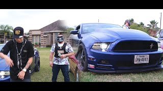 Smiley- Asi Soy (Official Music Video) Shaggy Del Valle, Ismael Zambrano Films