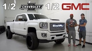 he-converted-his-chevy-to-a-gmc