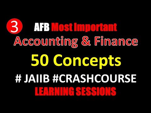 Accounting and finance Numerical Problems Cost of Goods and Currency Exchange