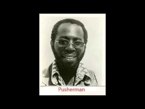Curtis Mayfield - Select Songs