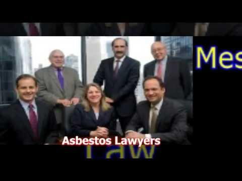 asbestos-lawyers-in-usa/uk
