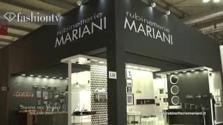 Rubinetterie Mariani @ Fashion Tv