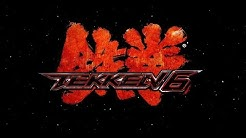 How to cheat in Tekken 6 Without any software(Pc)