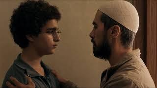 Młody Ahmed - Zwiastun PL (Official Trailer)