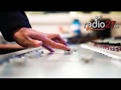 Radio 27 en direct