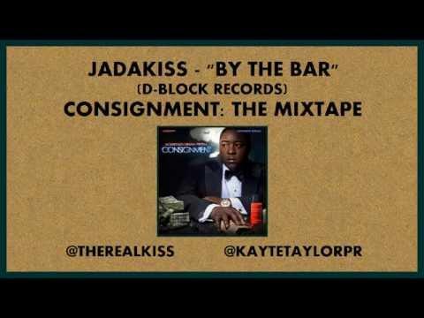 Jadakiss - By The Bar feat. Meek Mill & Yung Joc