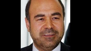 اللاجئون السوريون في أوربا - جمال قارصلي - نائب سوري بالبرلمان الألماني سابقا - لقاء خاص