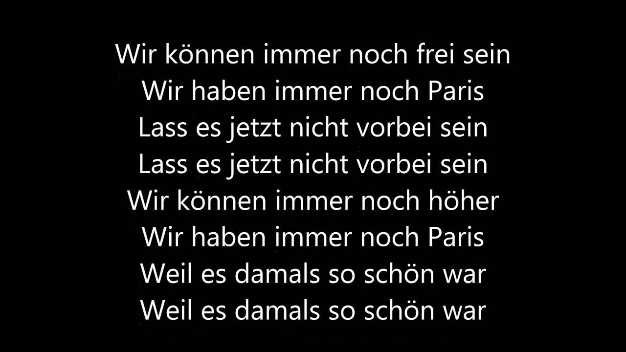 glasperlenspiel-paris-lyrics-germanmusicaward