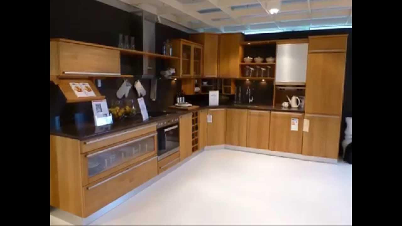team 7 rundgang dansk design massivholzm bel youtube. Black Bedroom Furniture Sets. Home Design Ideas