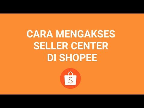 cara-membuka-seller-center-shopee-melalui-hp-|-jualan-online-di-shopee