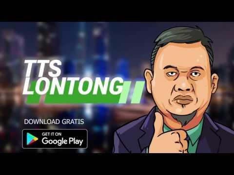 play TTS Lontong on pc & mac