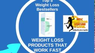 Top 5 bmiSMART I REMOVE Review Or Weight Loss Products That Work Fast 001