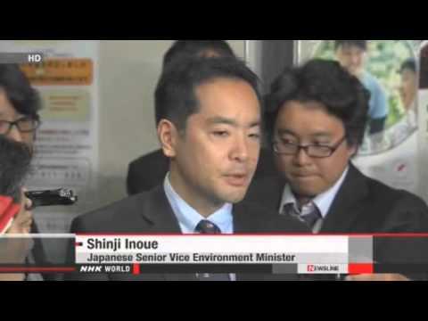 Fukushima Photoshop altered Busted Pool Images!