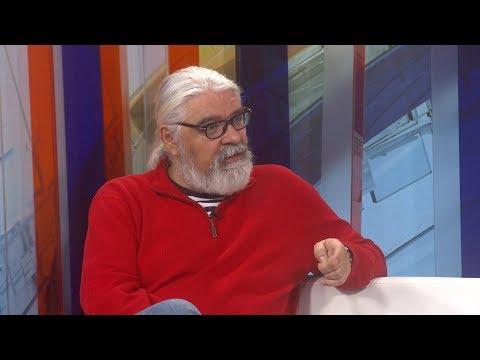 Stojanović: Režim ne ume da se zaustavi, spotom o opoziciji pokazuje nervozu