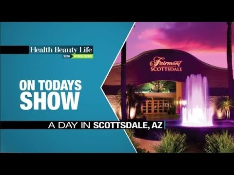 travel-to-scottsdale,-az,-d.k-steakhouse-&-atlantis-submarine-tour-in-oahu,-hawaii