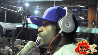 No Rap Money-EP.3 (StreetSweepers Radio With Dj KaySlay)