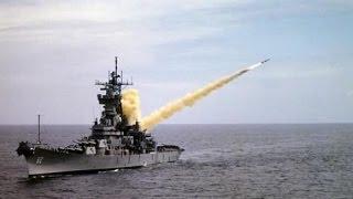 خشية تعرضها لضربات صاروخية أميركية محتملة... نظام الأسد ينقل جميع طائراته العسكرية إلى قاعدة حميميم