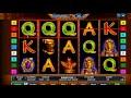 Игровой автомат Wild Witches играть бесплатно в демо