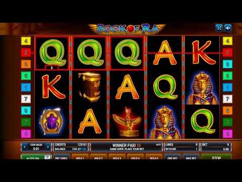 Игровые автоматы иллюзионист на деньги