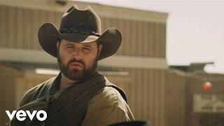 Randy Houser - Like A Cowboy Full Length Version