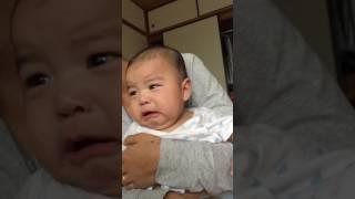 Video Ryuji.jr19 【泣かしてごめんね、でも可愛んだもん】 download MP3, 3GP, MP4, WEBM, AVI, FLV Juni 2017